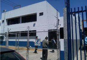 Foto de bodega en renta en  , zona industrial, guadalajara, jalisco, 4902046 No. 01