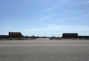 Foto de terreno habitacional en venta en  , zona industrial, la paz, baja california sur, 10514912 No. 01