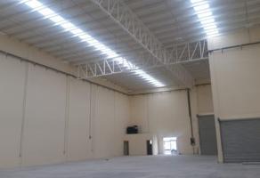 Foto de nave industrial en renta en  , zona industrial nombre de dios, chihuahua, chihuahua, 12821798 No. 01