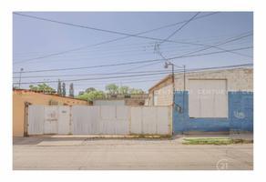 Foto de bodega en venta en  , zona industrial nombre de dios, chihuahua, chihuahua, 0 No. 01