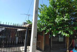 Foto de casa en venta en  , zona industrial nombre de dios, chihuahua, chihuahua, 0 No. 01