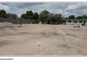 Foto de terreno habitacional en renta en  , zona industrial, san luis potosí, san luis potosí, 12817964 No. 01
