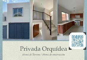 Foto de casa en venta en  , zona industrial, san luis potosí, san luis potosí, 17634544 No. 01