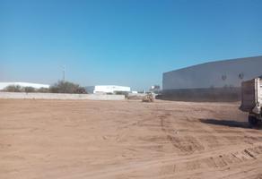 Foto de terreno habitacional en renta en  , zona industrial, san luis potosí, san luis potosí, 18382262 No. 01