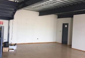 Foto de local en renta en  , zona industrial, san luis potosí, san luis potosí, 0 No. 01