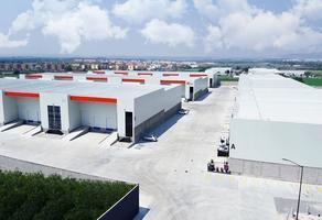 Foto de nave industrial en venta en  , zona industrial, san luis potosí, san luis potosí, 20042936 No. 01