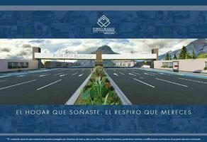 Foto de terreno habitacional en venta en  , zona industrial, san luis potosí, san luis potosí, 0 No. 01