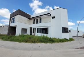 Foto de casa en venta en  , zona industrial, san luis potosí, san luis potosí, 22308249 No. 01