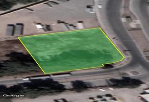 Foto de terreno habitacional en renta en  , zona industrial, san luis potosí, san luis potosí, 5402987 No. 01