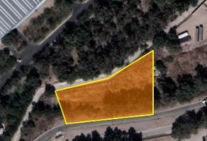 Foto de terreno habitacional en renta en  , zona industrial, san luis potosí, san luis potosí, 5407663 No. 01