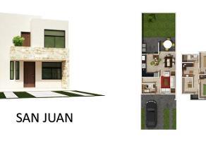 Foto de casa en venta en  , zona industrial, san luis potosí, san luis potosí, 6628458 No. 01