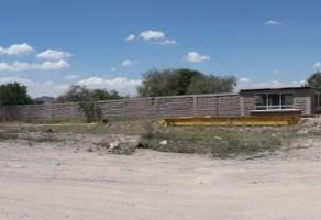 Foto de terreno habitacional en renta en  , zona industrial, san luis potosí, san luis potosí, 9247045 No. 01