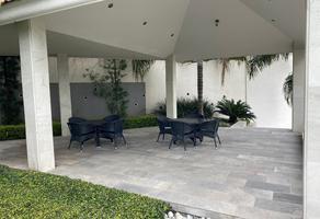 Foto de terreno habitacional en venta en  , zona la cima, san pedro garza garcía, nuevo león, 16865779 No. 01
