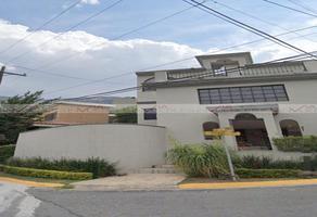 Foto de casa en venta en  , zona la cima, san pedro garza garcía, nuevo león, 18795753 No. 01