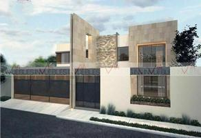 Foto de casa en venta en  , zona la cima, san pedro garza garcía, nuevo león, 0 No. 01
