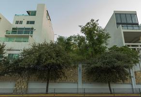 Foto de terreno habitacional en venta en  , zona la diana, san pedro garza garcía, nuevo león, 0 No. 01