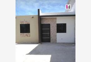 Foto de casa en venta en zona libramiento 3 2111, sinaloa, mazatlán, sinaloa, 0 No. 01