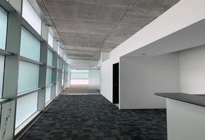 Foto de oficina en renta en  , zona loma larga oriente, san pedro garza garcía, nuevo león, 12231165 No. 01