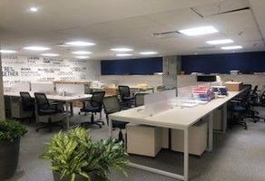 Foto de oficina en renta en  , zona loma larga oriente, san pedro garza garcía, nuevo león, 0 No. 01