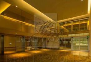 Foto de oficina en renta en  , zona loma larga oriente, san pedro garza garcía, nuevo león, 8999228 No. 01