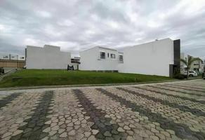 Foto de terreno habitacional en venta en zona lomas de angelopolis iii , santa clara ocoyucan, ocoyucan, puebla, 0 No. 01