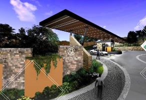Foto de terreno habitacional en venta en  , zona lomas de san agustín, san pedro garza garcía, nuevo león, 12039751 No. 01