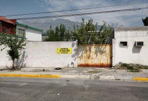 Foto de terreno habitacional en venta en  , zona los sauces, san pedro garza garcía, nuevo león, 17074383 No. 01