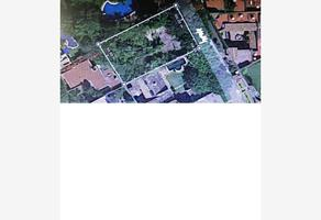 Foto de terreno comercial en venta en  , zona militar, cuernavaca, morelos, 0 No. 01
