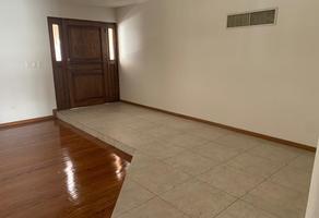 Foto de casa en renta en  , zona mirasierra, san pedro garza garcía, nuevo león, 0 No. 04
