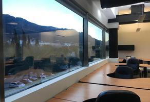 Foto de oficina en renta en  , zona montebello, san pedro garza garcía, nuevo león, 16383682 No. 01