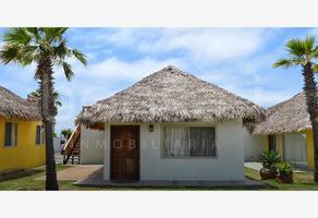 Foto de casa en renta en zona norte 100, playa de ensenada, ensenada, baja california, 12358412 No. 01