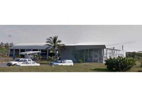 Foto de nave industrial en renta en zona norte , astilleros de veracruz, veracruz, veracruz de ignacio de la llave, 20174337 No. 01
