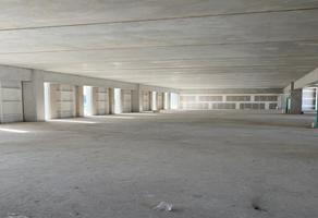 Foto de oficina en renta en zona norte , montebello, mérida, yucatán, 0 No. 01