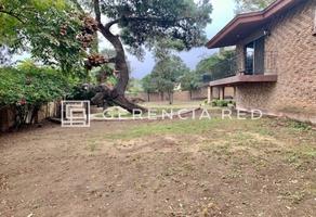 Foto de terreno habitacional en venta en  , zona pedregal del valle, san pedro garza garcía, nuevo león, 11209729 No. 01