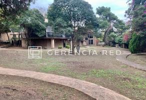 Foto de terreno habitacional en venta en  , zona pedregal del valle, san pedro garza garcía, nuevo león, 11209733 No. 01