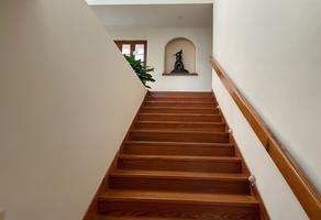 Foto de casa en venta en  , zona pedregal del valle, san pedro garza garcía, nuevo león, 20119633 No. 01