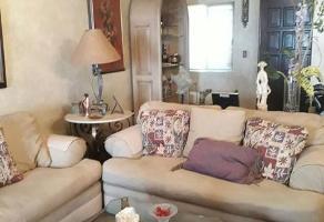 Foto de casa en venta en  , zona pedregal del valle, san pedro garza garcía, nuevo león, 0 No. 01