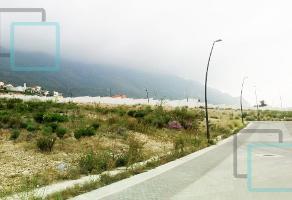 Foto de terreno habitacional en venta en  , zona pedregal del valle, san pedro garza garcía, nuevo león, 9273701 No. 01