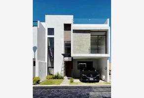 Foto de casa en venta en zona plaza san diego -, san diego, san pedro cholula, puebla, 19959877 No. 01