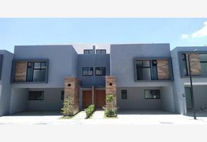 Foto de casa en venta en zona plaza san diego -, san diego, san pedro cholula, puebla, 0 No. 01