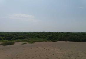 Foto de terreno habitacional en venta en zona portuaria , colinas de santa fe, veracruz, veracruz de ignacio de la llave, 8458779 No. 01