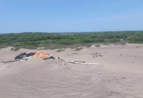 Foto de terreno habitacional en venta en zona portuaria veracruz , veracruz, veracruz, veracruz de ignacio de la llave, 15727974 No. 01