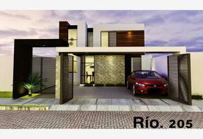 Foto de casa en venta en zona residencial 205, residencial esmeralda norte, colima, colima, 0 No. 01