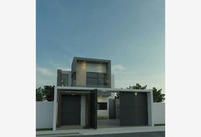 Foto de casa en venta en zona residencial 249, residencial esmeralda norte, colima, colima, 0 No. 01