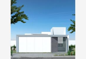 Foto de casa en venta en zona residencial 3, residencial esmeralda norte, colima, colima, 0 No. 01