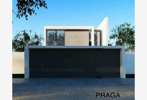 Foto de casa en venta en zona residencial 33, residencial esmeralda norte, colima, colima, 0 No. 01