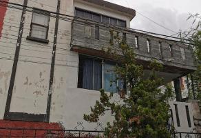 Foto de casa en venta en  , zona revolución, san pedro garza garcía, nuevo león, 0 No. 01