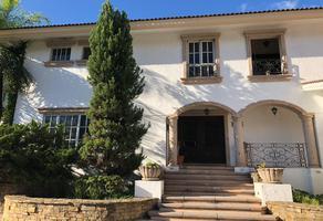 Foto de terreno comercial en venta en  , zona san agustín, san pedro garza garcía, nuevo león, 13868598 No. 01