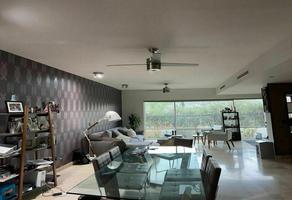 Foto de casa en venta en  , zona santa bárbara poniente, san pedro garza garcía, nuevo león, 14606112 No. 01