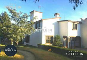 Foto de casa en renta en zona udlap , bello horizonte, puebla, puebla, 0 No. 01